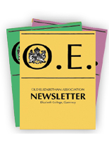 OE Newsletters