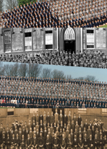 Whole School Photographs